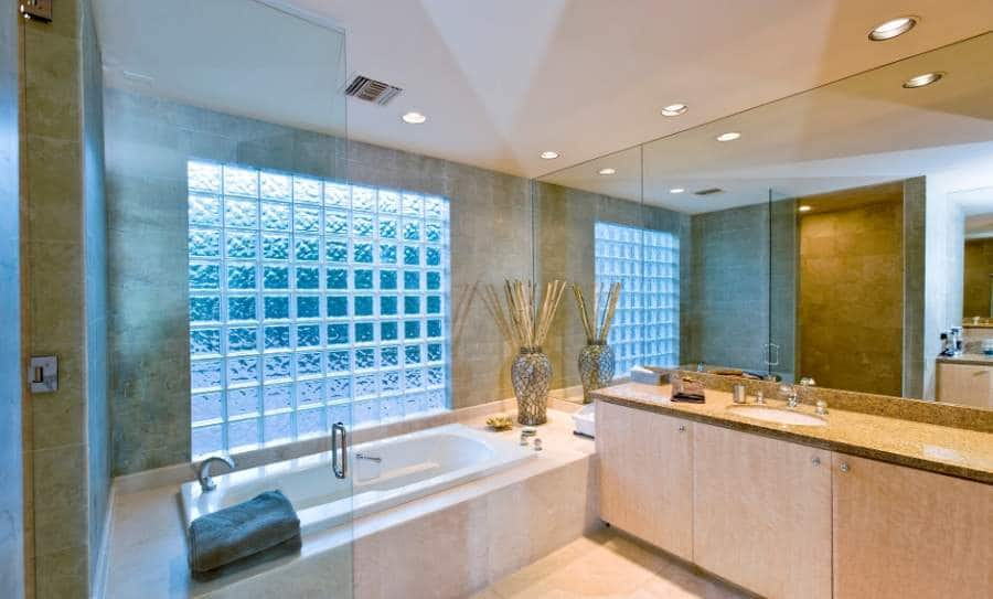 5 ideas para la reforma del cuarto de baño