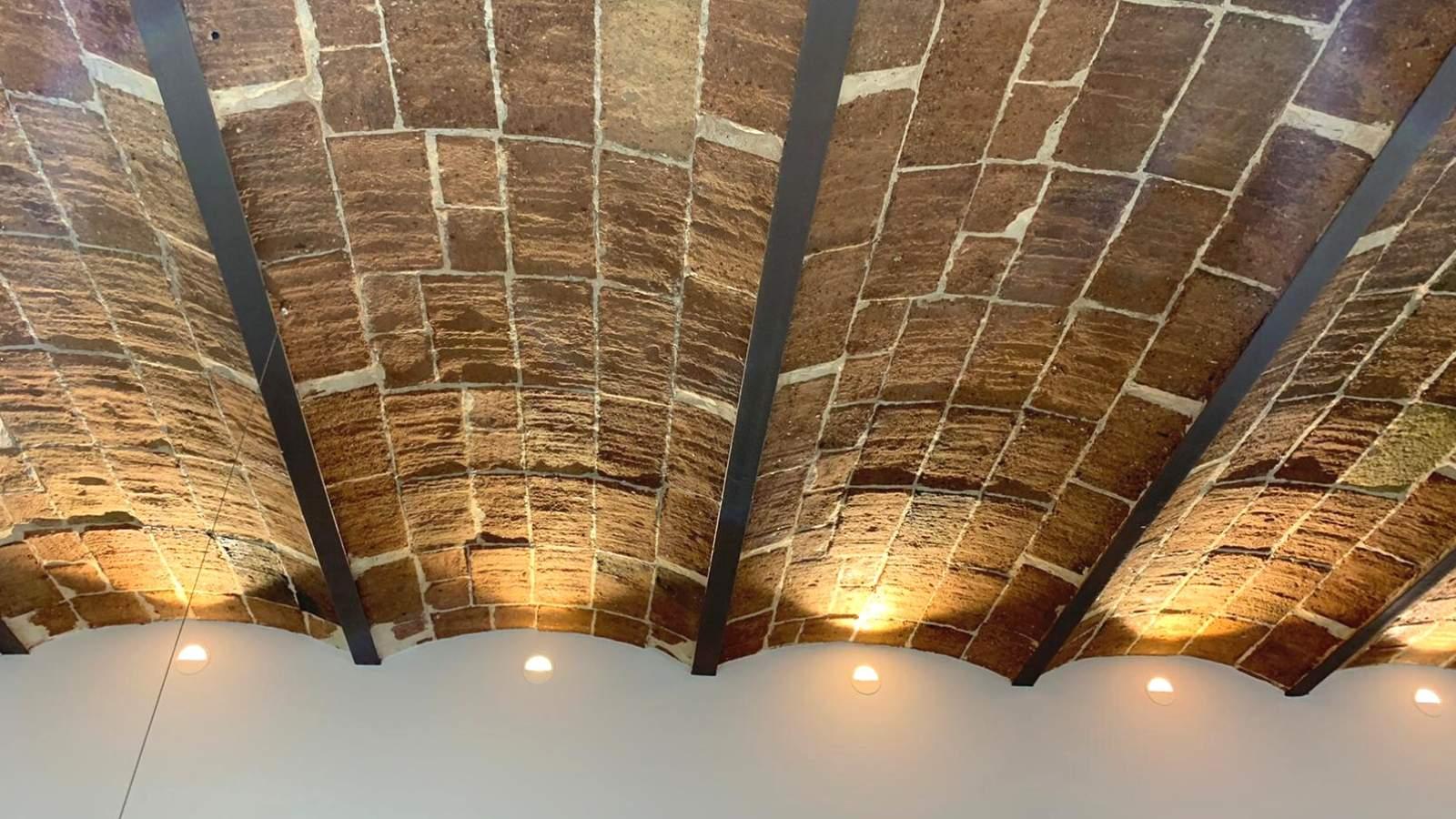 Reforma decoraciones de techos