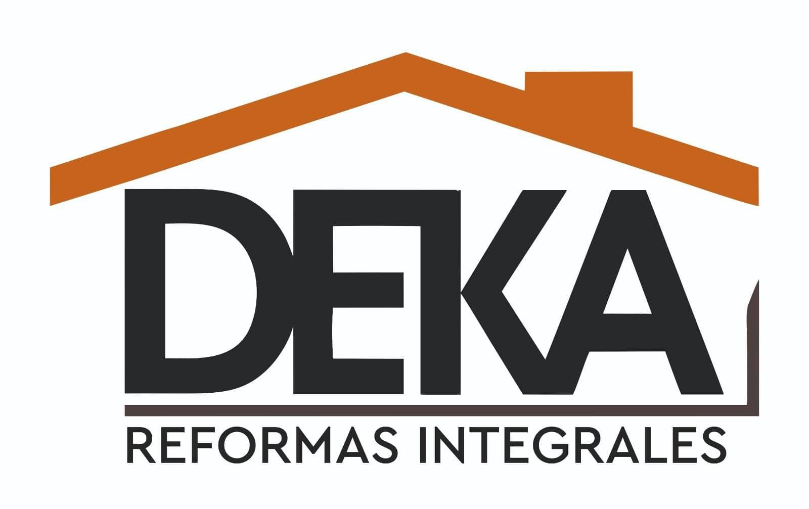 Reformas Barcelona Deka